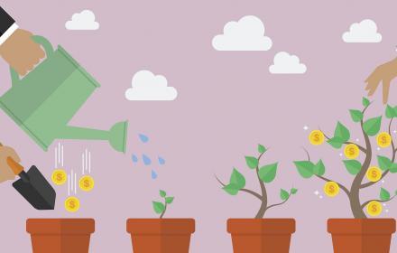 Social and environmental investing