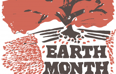 Earth Month Art 2021