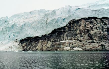 Exhibit on Arctic