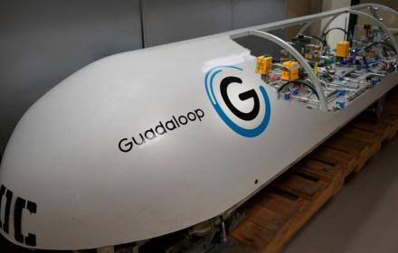 Guadaloop