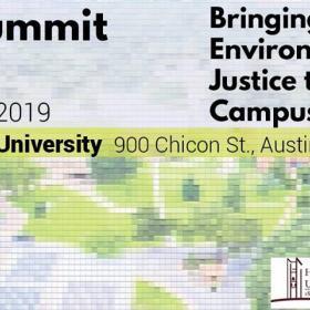 TRACS 2019 Summit