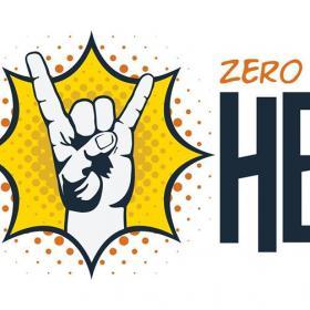 Zero Waste Hero Workshop