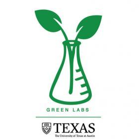 Green Labs at UT Austin