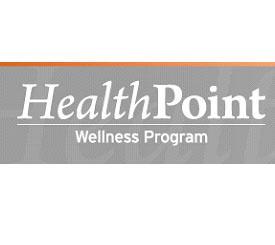 Health Point Wellness