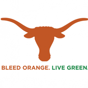 Texas Athletics Sustainability