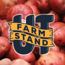 UT Farm Stand