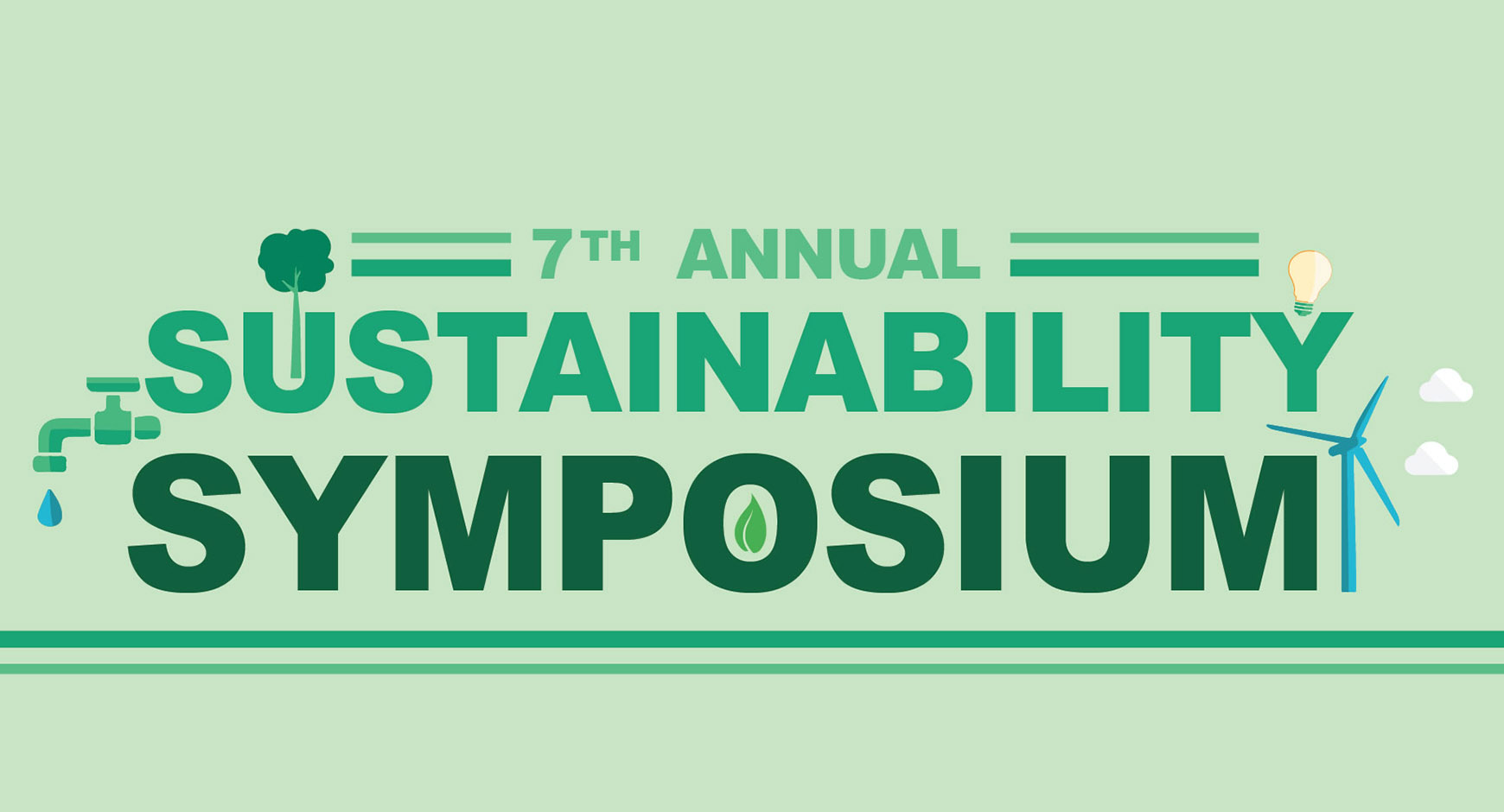 2016 Symposium Banner